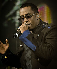 220px-Sean Combs 2010