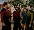 Starfleet uniforms, 2364.jpg