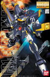Mg-f91-hm