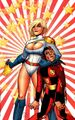 Power Girl 0032