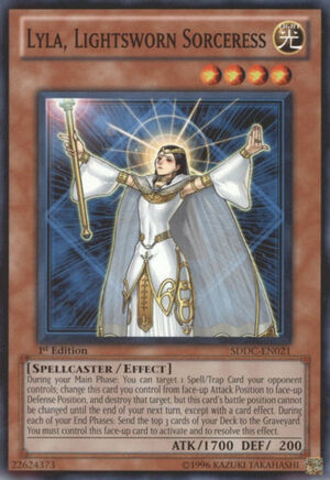 300px-LylaLightswornSorceress-SDDC-EN-C-