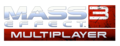 ME3 MP Logo.png