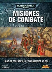 Expansion misiones de combate-crop