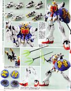 Shenlong Gundam EW 5