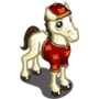 Lunar New Year Foal-icon