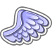 Cupid Feather-icon