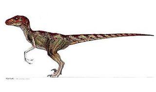 Jurassic Park Celebra Su 20 Aniversario Con Un Reestreno Mundial En