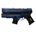 Item clipperpistol 01
