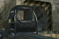 Holographic Sight MW3