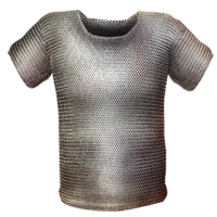 Huge item bulletproofchainmail 01