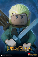 LEGO-LOTR Legolas.pdf-1-page
