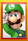 MP10Luigi