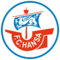 Hansa Rostock Logo Neu