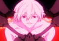 Kaworu (Giant of Light).png