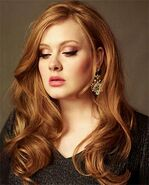 123adele