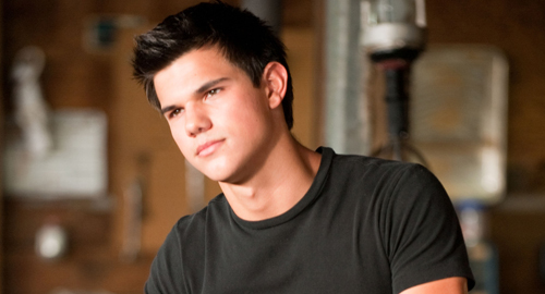 TwilightEclipseJacobBlack