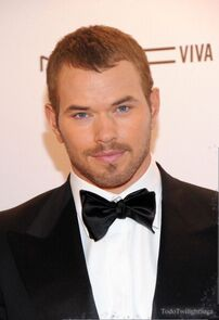 TodoTwilightSaga - Kellan 02