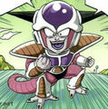 Dragon-ball-sd-2150357