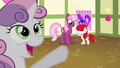 Sweetie Belle&#039;s idea S2E17.png