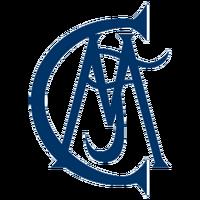 Real-Madrid-logo-1902-1908