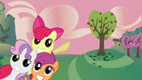 CMC bright smiles S2E17