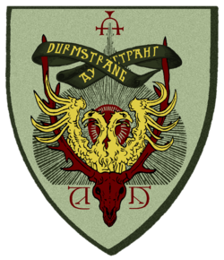 DurmstrangCrest