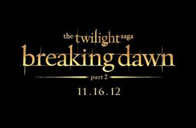 Breakingdawnpart2logo-525x343