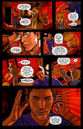 Tron 01 pg 21 copy