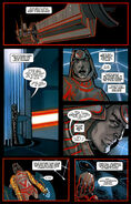 Tron 01 pg 30 copy