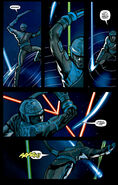 Tron 02 pg 05 copy