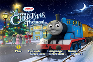 MerryChristmas,Thomas!mainmenu