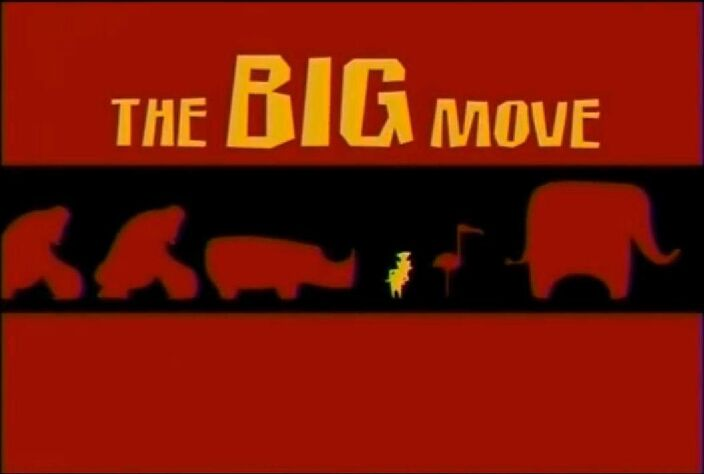 The Big Move.jpg