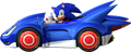 Sonic racing.png