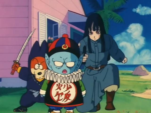 http://images1.wikia.nocookie.net/__cb20120213164017/dragonball/images/7/75/Pilaf_at_Kame_house.jpg