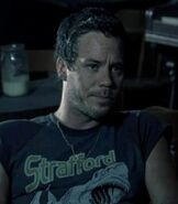 Michael Raymond-James PIC2012