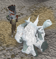 Dead ice troll king.png