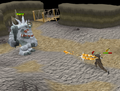 Ice troll king fight.png