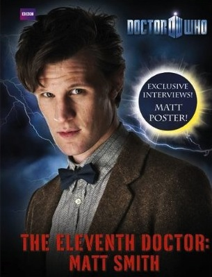 Doctor_Who_The_Eleventh_Doctor_Matt_Smith.jpg
