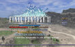 Ffxi titlescreen