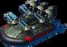 Sand Shark Hovercraft.png