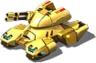 Golden Doberman Tank.png