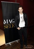 TodoTwilightSaga - Peter Facinelli 01