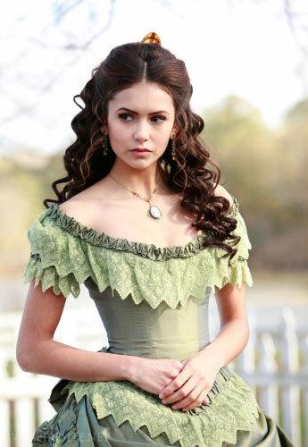 Katherine Pierce Katherine-Pierce