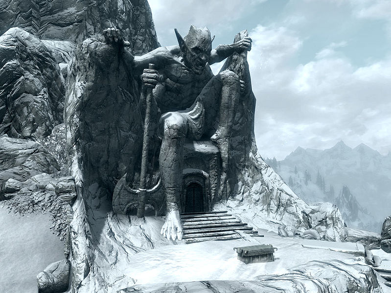 [Image: Shrine_of_Mehrunes_Dagon_Skyrim.jpg]