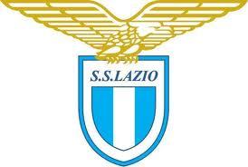 SSLazio.jpg