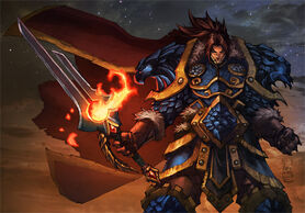 Varian-wrynn-large