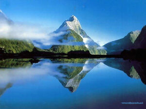 Mountain wallpaper 005 1024