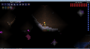 Terraria crystalblinkroot