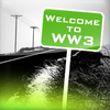 Welcome to WW3 MW3