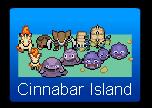 CinnabarIslandIcon.png